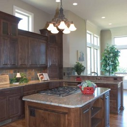 Remodel kitchen portland oregon