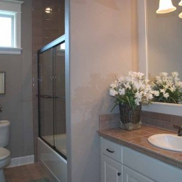 Remodel Bathroom Portland Oregon
